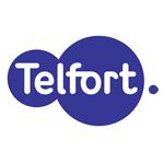 Ervaringen Telfort